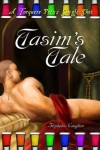 Tasim's Tale - Stephanie Vaughan