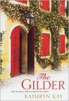 The Gilder -