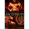 Ascension (Shadow and Light Trilogy, #1) - Felicity E. Heaton