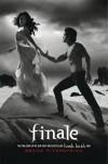 Finale (Hush, Hush Saga) - Becca Fitzpatrick