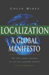 Localization: A Global Manifesto - Colin Hines