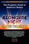 Alongside Night - J. Neil Schulman