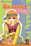 Beauty Pop, Vol. 3 - Kiyoko Arai