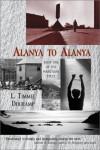 Alanya to Alanya - L. Timmel Duchamp