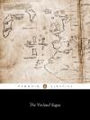 The Vinland Sagas - Anonymous, Keneva Kunz, Gísli Sigurðsson, Gisli Sigurosson