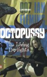 Octopussy & the Living Daylights - Ian Fleming