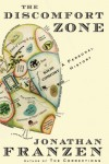 The Discomfort Zone - Jonathan Franzen
