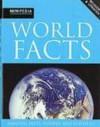 World Facts (Minipedia) -