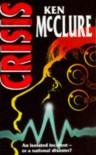 Crisis - Ken McClure
