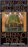 The Difference Engine -