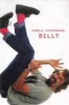 Billy - Pamela Stephenson