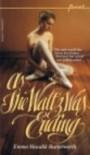As the Waltz was Ending - Emma Macalik Butterworth