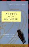 Poetry of the Universe - Robert Osserman