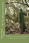 The Wisdom of Avalon: Meditations on the Thirteen Marsh Tales - Walter William Melnyk