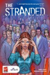 The Stranded, Volume 1 - Mike Carey, Siddharth Kotian