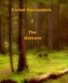 Carnal Encounters, The Unicorn - Dr Ludwig Spunkel, yakoomi d6ckg