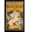 Unicorns - Jack Dann