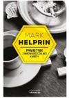 Pamiętnik z mrówkoszczelnej kasety - Mark Helprin