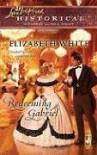 Redeeming Gabriel - Elizabeth     White