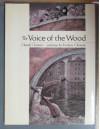 The Voice of the Wood - Claude Clément, Frédéric Clément