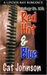 Red Hot & Blue - Cat Johnson