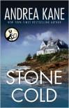 Stone Cold - Andrea Kane