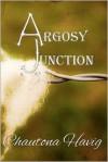 Argosy Junction - Chautona Havig