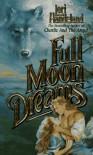 Full Moon Dreams - Lori Handeland