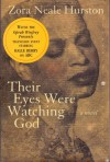 Their Eyes Were Watching God - Mary Helen Washington, Zora Neale Hurston, Henry Louis Gates Jr.