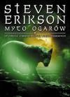 Myto ogarów - Steven Erikson