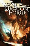 Dragon Forge - James Wyatt