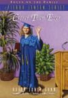 Closer Than Ever - Robin Jones Gunn