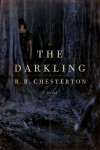 The Darkling - R.B. Chesterton