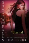 Eternal - C.C. Hunter