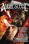 Angel Steel - Randy Chandler