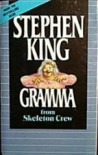 Gramma - Gale Garnett, Stephen King