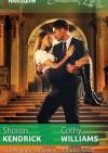 Autobiografia milionera, Szkockie wesele - Sharon Kendrick, Cathy Williams
