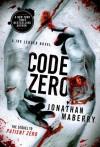 Code Zero  - Jonathan Maberry