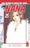 Nana 25 - Ai Yazawa