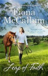 Leap of Faith - Fiona Mccallum