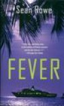 Fever - Sean Rowe