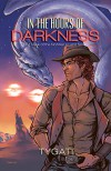 In the Hours of Darkness (No Man's Land Book 1) - Tygati