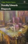 Rhapsody - Dorothy Edwards