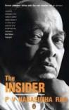 The Insider - P.V. Narasimha Rao