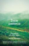 Życie pasterza. Opowieść z Krainy Jezior - Adriana Sokołowska-Ostapko, James Rebanks