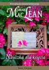 Nauczka dla Księcia - Sarah Maclean