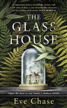 The Glass House - Eve Chase