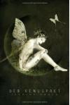 Der Venuspakt - Jeanine Krock