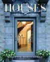 Houses: Inside and Out - Mariette Himes Gomez