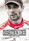 Sébastien Loeb. Mój styl jazdy - Sébastien Loeb